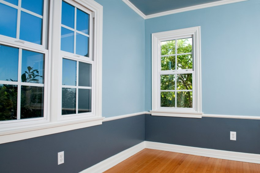 Best Painting Experts